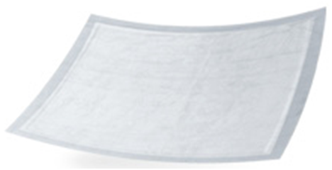 Sanete Fluff Underpads