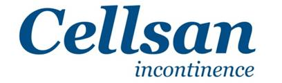 Cellsan incontinence